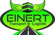 Einert Transport & Logistik - 19.10.16