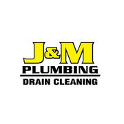 J&M Plumbing & Drain Cleaning - 08.02.20