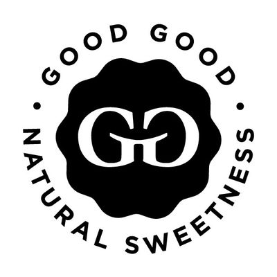 Good Good Natural Sweetness LLC - 10.01.20