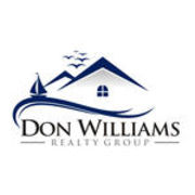 The Don Williams Group - 24.11.17