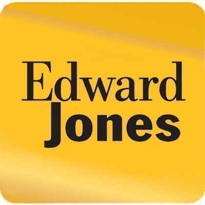 Edward Jones - Financial Advisor: Wesley T Wilson - 14.02.19