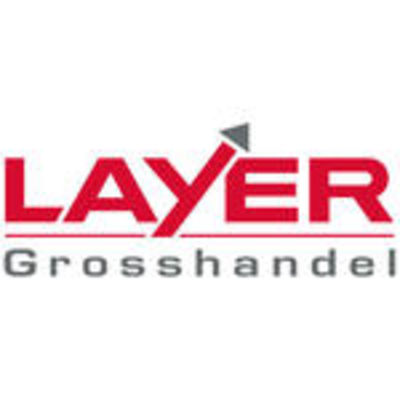 Layer-Grosshandel GmbH & Co.KG - 08.03.19