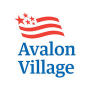 Avalon Village - 16.07.18