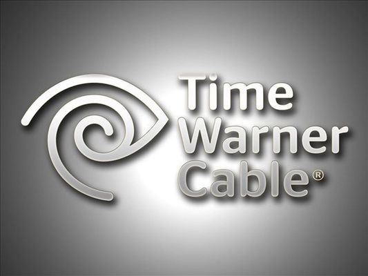 Time Warner Cable - 03.04.19
