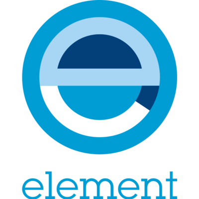 Element Materials Technology - 15.04.19
