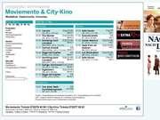 City Kino - 11.03.13