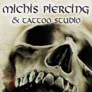 Michi's Piercing & Tattoo - 14.12.16