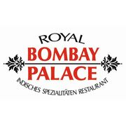 Royal Bombay Palace Linz - Indisches Restaurant - 31.05.19