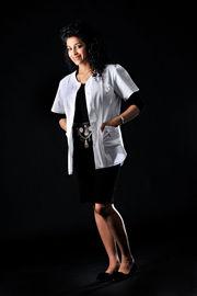 Atelier Catherine Photo