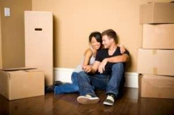 Liverpool Removals - 21.05.13