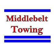 Middlebelt Towing - 06.11.15