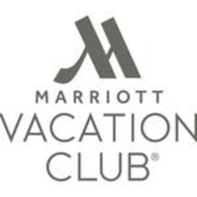 Marriott's Club Son Antem - 29.01.19