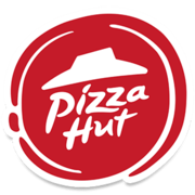 Pizza Hut Delivery - 19.03.19