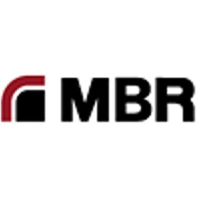MBR Lohjan betoniasema - 30.10.15