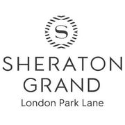 Sheraton Grand London Park Lane - 27.08.19