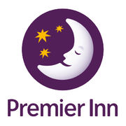Premier Inn London County Hall hotel - 12.08.15