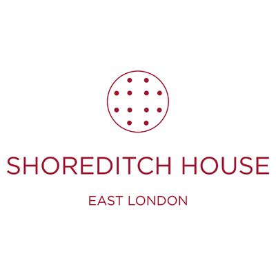 Shoreditch House - 20.05.19