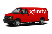 XFINITY Store by Comcast - 13.07.18