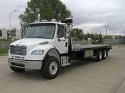 Best Rate Los Angeles Towing - 29.04.15