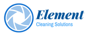Element Cleaning Solutions - 10.02.20