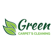 Green Carpet's Cleaning - 17.10.20