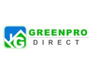 GreenPro Direct - 16.09.17