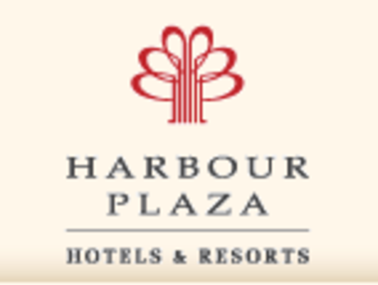 Harbour Plaza Hotels and Resorts - 21.02.17