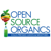 Open Source Organics - 31.10.16