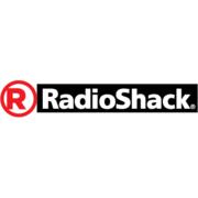 RadioShack Photo