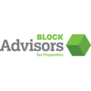 Block Advisors - 10.10.17