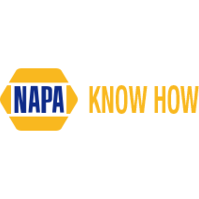 NAPA Auto Parts - Wheatland Auto Parts LLC. - 17.11.17