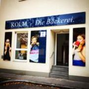Kolm - Die Bäckerei Photo