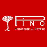 PiNO Ristorante-Pizzeria-Enoteca Photo