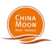 China Moon Roof Terrace - 30.11.16