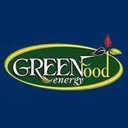 greenfoodenergy GmbH