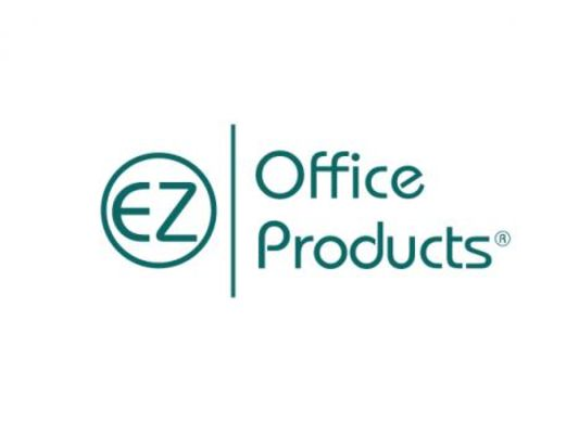 EZ Office Products - 14.02.19