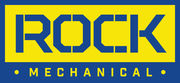 Rock Mechanical LLC - 06.05.15