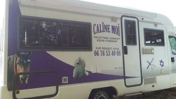 CALINE MOI - 14.09.17