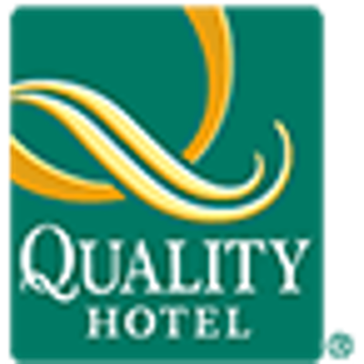 Quality Hotel The Mill - 25.04.19