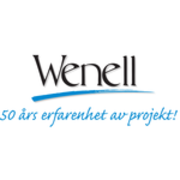 Wenell Management AB - 10.08.18