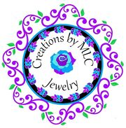 CreationsbyMLC-jewelry - 25.04.20