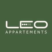 LEO Appartements in Mayrhofen - 07.11.19