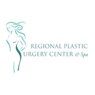 Regional Plastic Surgery Center - 23.07.18