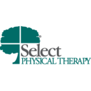 Select Physical Therapy - 15.03.19