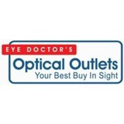 Optical Outlets - 14.06.19