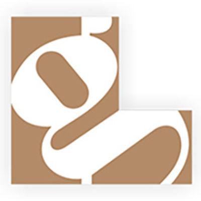 Glezer Lanteri & Associates Pty Ltd - 07.06.17
