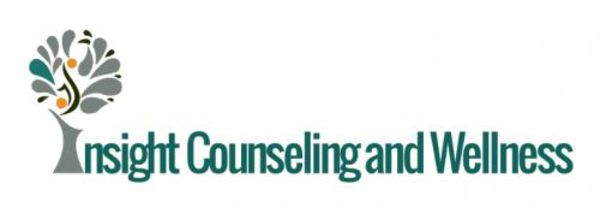 Insight Counseling and Wellness - 03.04.19