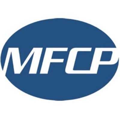 MFCP – Motion & Flow Control Products, Inc. – Parker Store - 21.10.19
