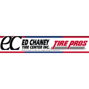 Ed Chaney Tire Pros - 02.02.16