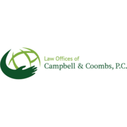 Law Offices of Campbell & Coombs P.C. - 24.10.18